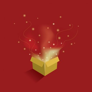 caja-de-sorpresas-ii