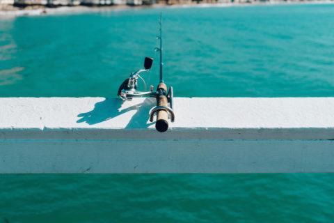 Pescando leads. Con Inbound Marketing