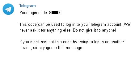 tg-code